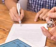 bien-immobilier-contrat