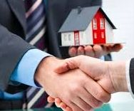 bien-immobilier-marcher