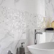salle-de-bain-marbre