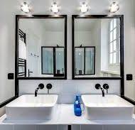 salle-de-bain-mirroir