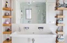 salle-de-bain-rangement
