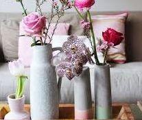 sejour-fleurs