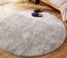 tapis-salon-forme