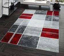 tapis-salon-taille
