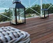 terrasse-lanterne